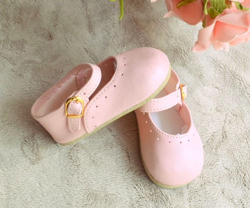Туфли для куклы