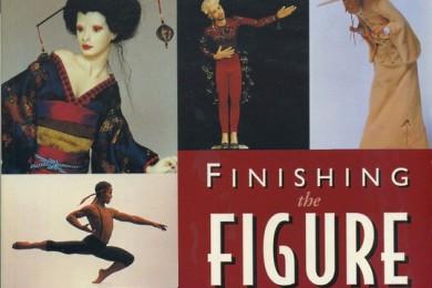 Finishing the Figure скачать
