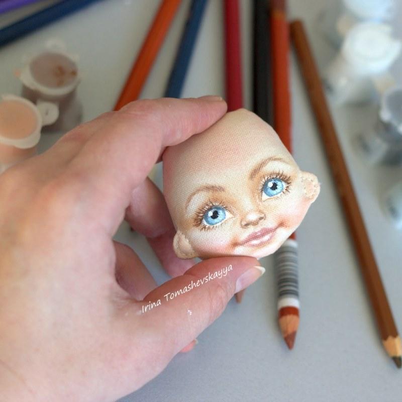 Выкройка куколки ирины плотниковой: 20 тыс изображений